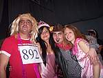 Foto Carnevale Giovedi grasso 2006 Veglione a Borgotaro 099