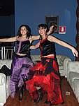 Foto Carnevale Lunedi Grasso 2007 Lunedi Grasso 2007 052