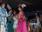Foto Carnevale Lunedi Grasso 2007 Lunedi Grasso 2007 066