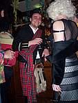 Foto Carnevale Sabato grasso 2006 Carnevale bedoniese al sabato 016