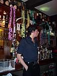 Foto Carnevale Sabato grasso 2006 Carnevale bedoniese al sabato 033