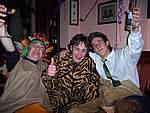 Foto Carnevale Sabato grasso 2006 Carnevale bedoniese al sabato 069
