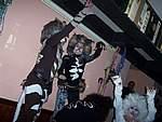 Foto Carnevale Sabato grasso 2006 Carnevale bedoniese al sabato 080