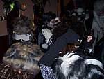 Foto Carnevale Sabato grasso 2006 Carnevale bedoniese al sabato 084