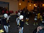 Foto Carnevale Sabato grasso 2007 Sabato Grasso 2007 033
