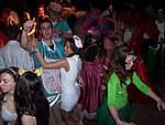 Foto Carnevale Sabato grasso 2007 Sabato Grasso 2007 078