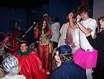 Foto Carnevale Sabato grasso 2007 Sabato Grasso 2007 086
