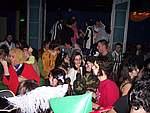 Foto Carnevale Sabato grasso 2007 Sabato Grasso 2007 088
