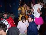 Foto Carnevale Sabato grasso 2007 Sabato Grasso 2007 092