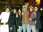 Foto Carnevale Sabato grasso 2008 Sabato_Grasso_2008_001