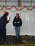 Foto Carnevale Sabato grasso 2008 Sabato_Grasso_2008_010