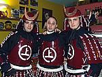 Foto Carnevale Sabato grasso 2008 Sabato_Grasso_2008_018