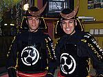 Foto Carnevale Sabato grasso 2008 Sabato_Grasso_2008_019