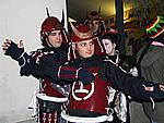 Foto Carnevale Sabato grasso 2008 Sabato_Grasso_2008_021