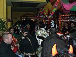 Foto Carnevale Sabato grasso 2008 Sabato_Grasso_2008_029