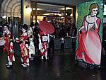 Foto Carnevale Sabato grasso 2008 Sabato_Grasso_2008_030