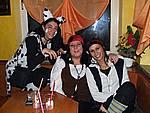 Foto Carnevale Sabato grasso 2008 Sabato_Grasso_2008_031