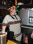 Foto Carnevale Sabato grasso 2008 Sabato_Grasso_2008_033
