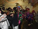 Foto Carnevale Sabato grasso 2008 Sabato_Grasso_2008_041