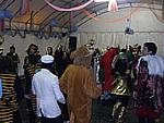 Foto Carnevale Sabato grasso 2008 Sabato_Grasso_2008_042