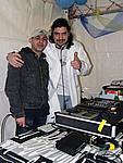 Foto Carnevale Sabato grasso 2008 Sabato_Grasso_2008_045