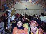 Foto Carnevale Sabato grasso 2008 Sabato_Grasso_2008_046