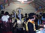 Foto Carnevale Sabato grasso 2008 Sabato_Grasso_2008_048