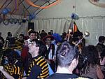 Foto Carnevale Sabato grasso 2008 Sabato_Grasso_2008_049