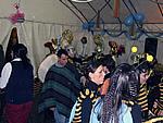 Foto Carnevale Sabato grasso 2008 Sabato_Grasso_2008_050