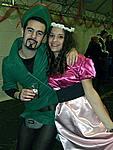 Foto Carnevale Sabato grasso 2008 Sabato_Grasso_2008_056