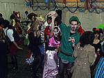 Foto Carnevale Sabato grasso 2008 Sabato_Grasso_2008_057