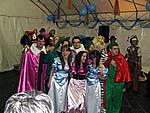 Foto Carnevale Sabato grasso 2008 Sabato_Grasso_2008_059