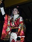 Foto Carnevale Sabato grasso 2008 Sabato_Grasso_2008_062