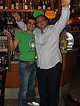 Foto Carnevale Sabato grasso 2008 Sabato_Grasso_2008_073