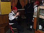 Foto Carnevale Sabato grasso 2008 Sabato_Grasso_2008_082