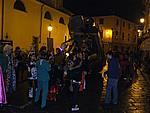 Foto Carnevale Sabato grasso 2008 Sabato_Grasso_2008_094