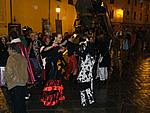 Foto Carnevale Sabato grasso 2008 Sabato_Grasso_2008_095