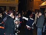 Foto Carnevale Sabato grasso 2008 Sabato_Grasso_2008_096