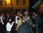 Foto Carnevale Sabato grasso 2008 Sabato_Grasso_2008_097