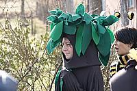 Foto Carnevale Santa Maria e Tarsogno 2011 Carnevale_2011_007