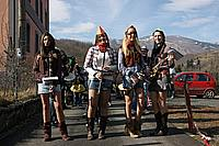 Foto Carnevale Santa Maria e Tarsogno 2011 Carnevale_2011_009