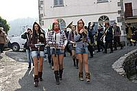 Foto Carnevale Santa Maria e Tarsogno 2011 Carnevale_2011_023