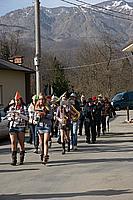 Foto Carnevale Santa Maria e Tarsogno 2011 Carnevale_2011_026