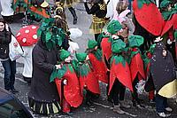 Foto Carnevale Santa Maria e Tarsogno 2011 Carnevale_2011_027
