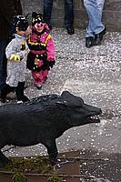 Foto Carnevale Santa Maria e Tarsogno 2011 Carnevale_2011_030
