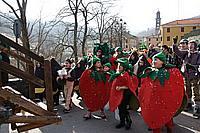 Foto Carnevale Santa Maria e Tarsogno 2011 Carnevale_2011_037