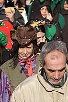 Foto Carnevale Santa Maria e Tarsogno 2011 Carnevale_2011_046