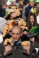 Foto Carnevale Santa Maria e Tarsogno 2011 Carnevale_2011_047