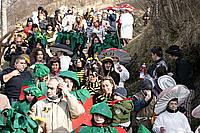 Foto Carnevale Santa Maria e Tarsogno 2011 Carnevale_2011_049