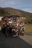 Foto Carnevale Santa Maria e Tarsogno 2011 Carnevale_2011_054